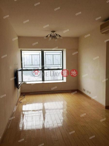 香港搵樓 租樓 二手盤 買樓  搵地   住宅出售樓盤-山海環抱,三房套特色《藍灣半島 5座買賣盤》