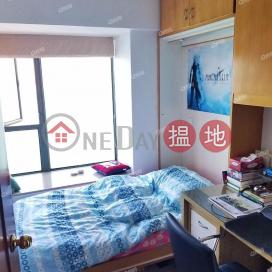 Tower 8 Island Resort | 3 bedroom Low Floor Flat for Sale|Tower 8 Island Resort(Tower 8 Island Resort)Sales Listings (XGGD737702339)_0