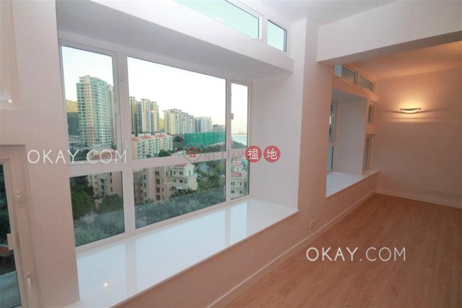 Efficient 5 bedroom with sea views | Rental, 19 Discovery Bay Road | Lantau Island | Hong Kong Rental HK$ 60,000/ month