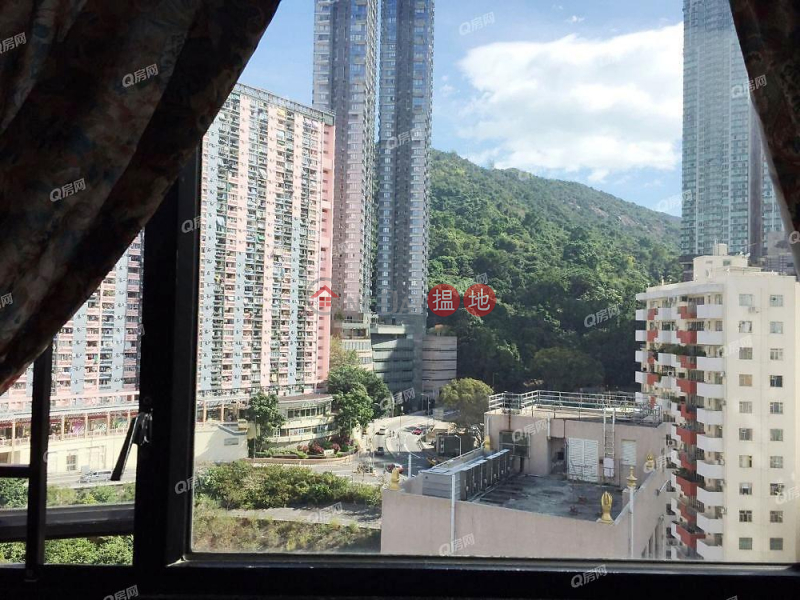 Illumination Terrace, Low Residential, Rental Listings | HK$ 37,000/ month