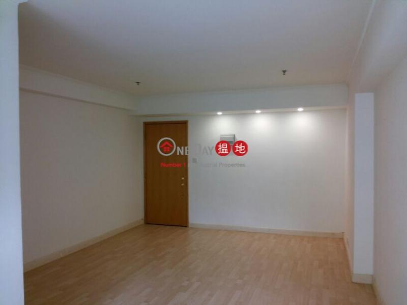 維京科技商業中心 91-95打磚坪街   荃灣香港-出租-HK$ 7,000/ 月