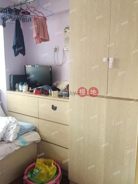 香港搵樓|租樓|二手盤|買樓| 搵地 | 住宅出售樓盤|鄰近地鐵,核心地段,市場罕有《金龍樓買賣盤》