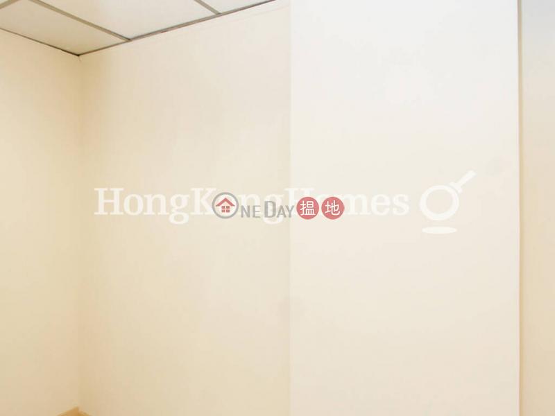 香港搵樓|租樓|二手盤|買樓| 搵地 | 住宅-出售樓盤軒尼詩道大樓一房單位出售