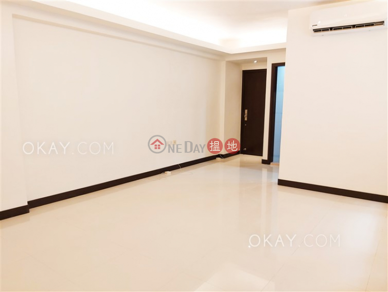 Beverly House Low | Residential | Rental Listings HK$ 25,000/ month