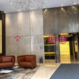 Kadoorie Hill - New decoration|Yau Tsim MongKADOORIE HILL(KADOORIE HILL)Rental Listings (54917-1622574246)_0