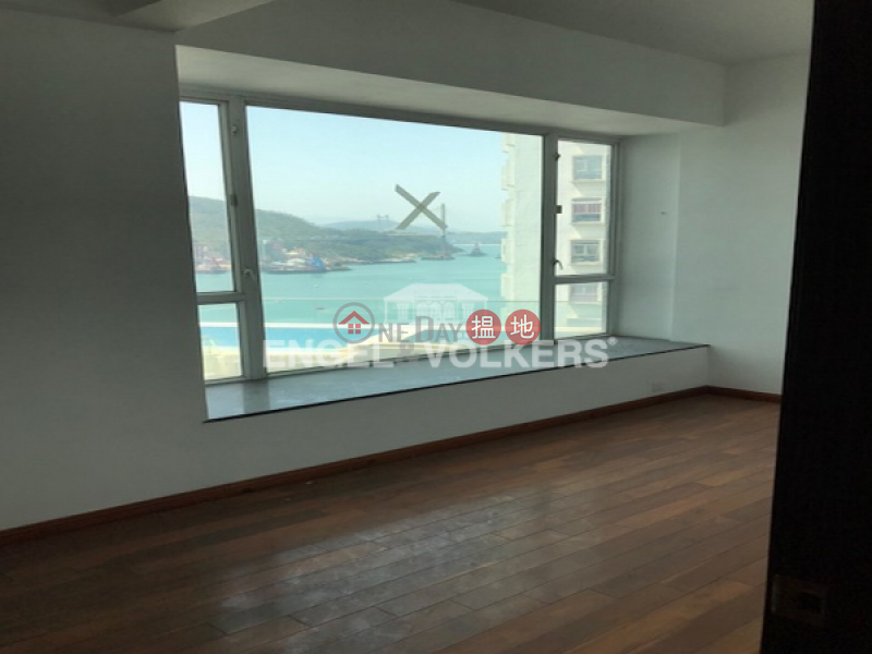 3 Bedroom Family Flat for Rent in Yau Kam Tau 8 Po Fung Terrace | Tsuen Wan, Hong Kong, Rental, HK$ 59,800/ month