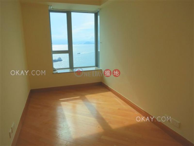 貝沙灣4期-低層-住宅|出售樓盤|HK$ 3,998萬