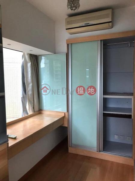 Park Island   High   Residential   Rental Listings, HK$ 22,000/ month