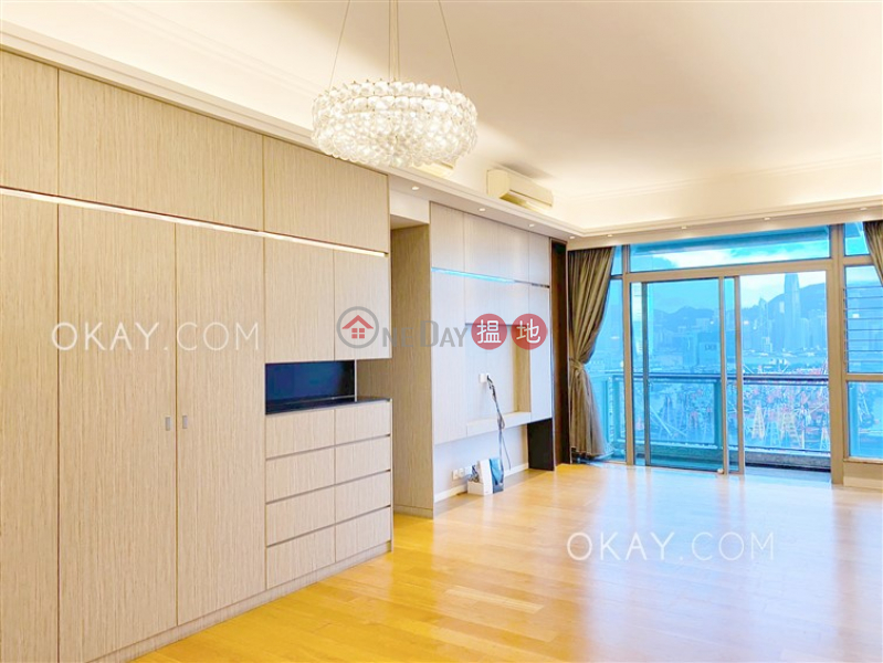 Tower 1 One Silversea Middle Residential, Rental Listings, HK$ 60,000/ month