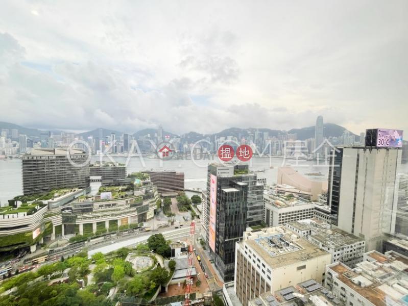 凱譽高層|住宅出租樓盤|HK$ 48,000/ 月