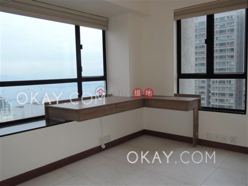 駿豪閣高層|住宅-出售樓盤HK$ 1,880萬