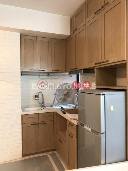 2 Bedroom Flat for Rent in Happy Valley, Richview Villa 豐盛苑 Rental Listings | Wan Chai District (EVHK89293)