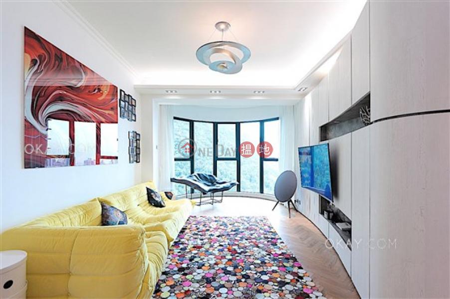 HK$ 39,500/ 月|曉峰閣|中區2房1廁,實用率高,極高層,星級會所《曉峰閣出租單位》