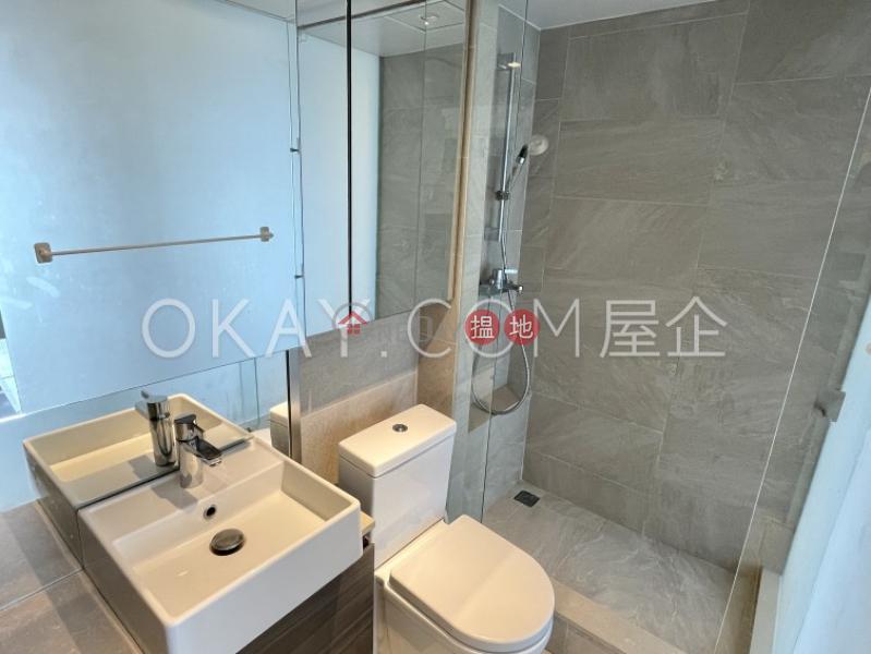香港搵樓|租樓|二手盤|買樓| 搵地 | 住宅出租樓盤|3房2廁,極高層《俊庭居出租單位》