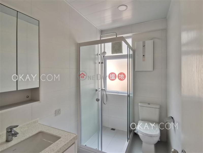 1 Yik Kwan Avenue High, Residential   Rental Listings HK$ 43,500/ month