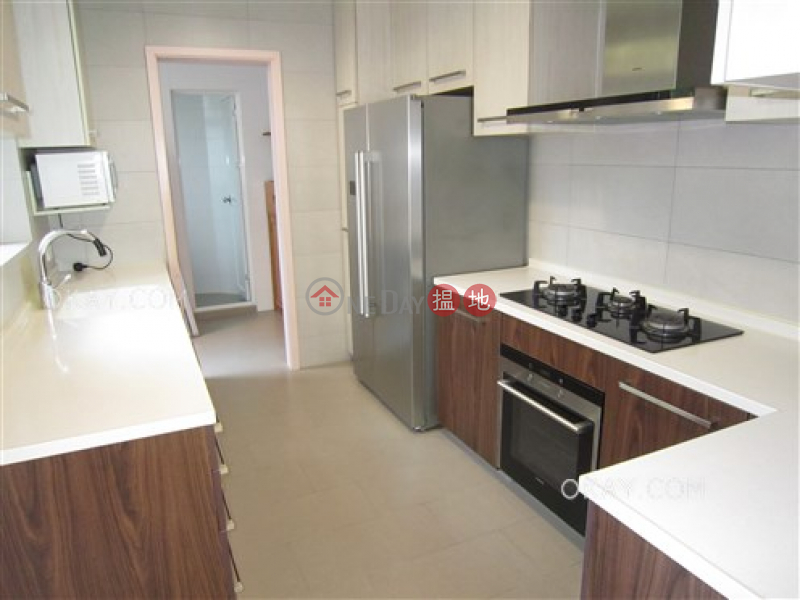 Discovery Bay, Phase 4 Peninsula Vl Coastline, 10 Discovery Road, Low, Residential, Rental Listings HK$ 50,000/ month