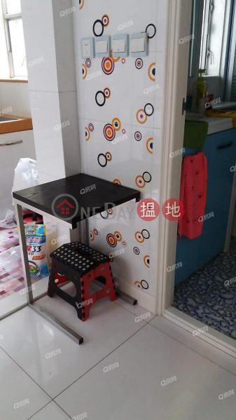Wo Yat House (Block A) Wo Ming Court | 2 bedroom Mid Floor Flat for Sale | Wo Yat House (Block A) Wo Ming Court 和明苑 和逸閣 (A座) Sales Listings