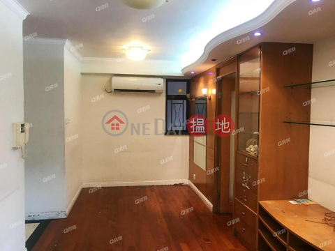 San Po Kong Plaza Block 2 | 3 bedroom Mid Floor Flat for Sale|San Po Kong Plaza Block 2(San Po Kong Plaza Block 2)Sales Listings (XGJL842300387)_0