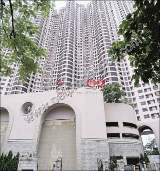浪琴園38大潭道 | 南區香港|出租-HK$ 48,000/ 月
