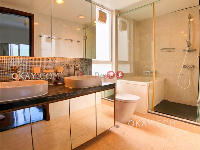 2房2廁,海景,星級會所,可養寵物《紅山半島 第1期出租單位》|紅山半島 第1期(Redhill Peninsula Phase 1)出租樓盤 (OKAY-R25600)