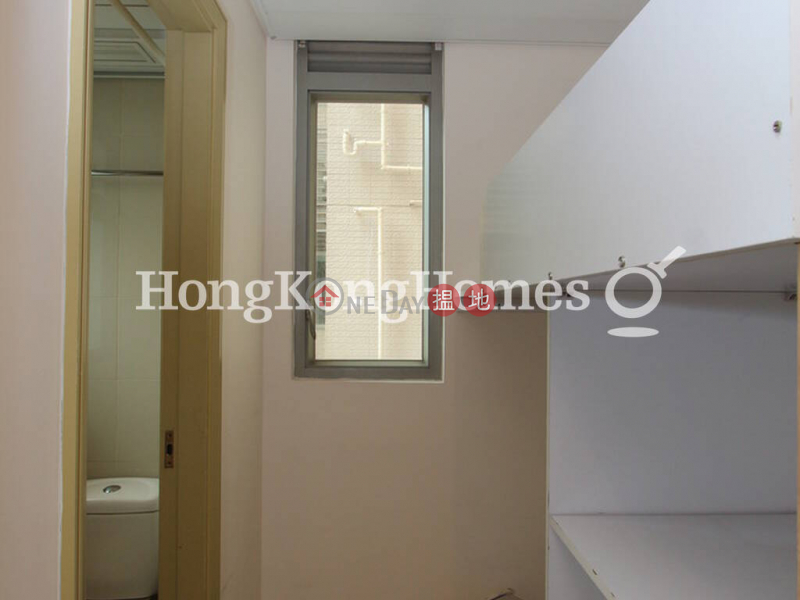 Property Search Hong Kong | OneDay | Residential | Rental Listings, 3 Bedroom Family Unit for Rent at No 31 Robinson Road