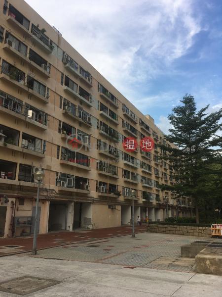 Tai Hing Estate - Hing Wai House (Tai Hing Estate - Hing Wai House) Tuen Mun|搵地(OneDay)(3)