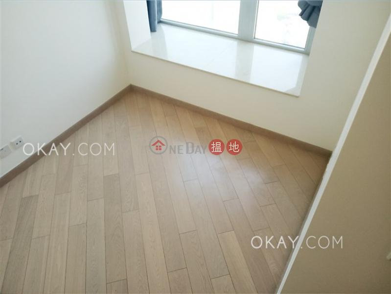 HK$ 950萬-形品‧星寓-油尖旺2房1廁,極高層,星級會所,露台《形品‧星寓出售單位》