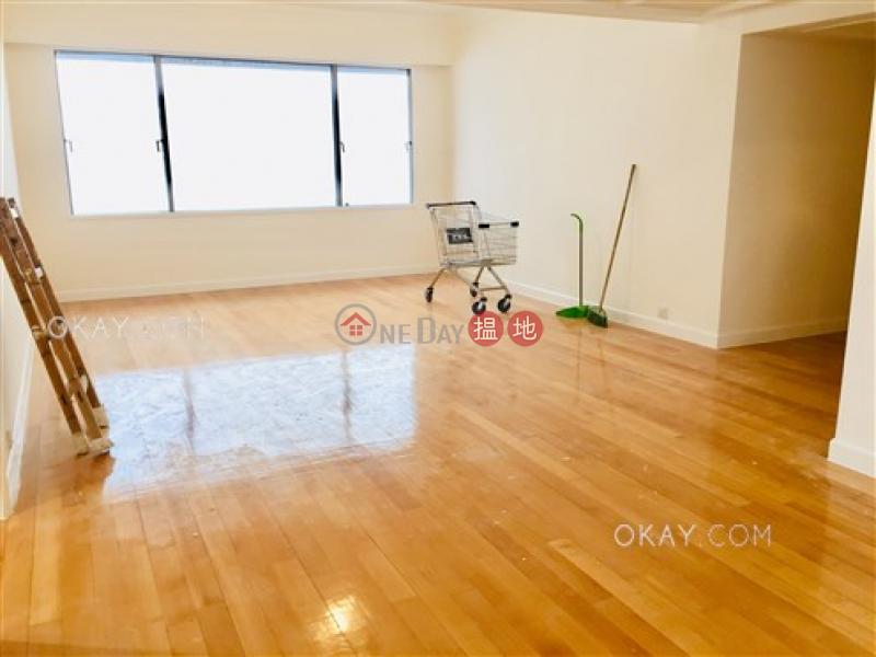 陽明山莊 摘星樓|高層-住宅-出租樓盤|HK$ 73,000/ 月