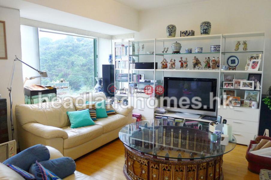 Siena One Please Select Residential, Sales Listings HK$ 24M