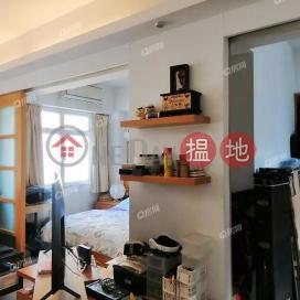 New Mansion | 2 bedroom High Floor Flat for Sale