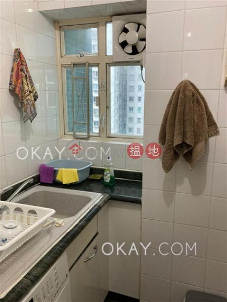 Lovely 2 bedroom in Quarry Bay | For Sale | Kornville Block 2 康蕙花園2座 Sales Listings