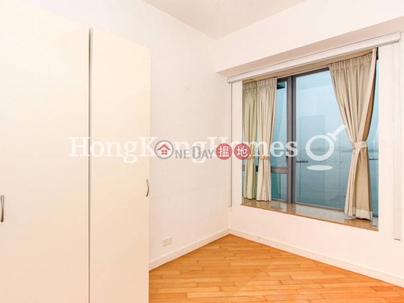 Phase 1 Residence Bel-Air   Unknown, Residential Rental Listings HK$ 150,000/ month