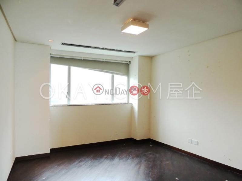 淺水灣道129號 4座低層住宅-出租樓盤HK$ 145,000/ 月