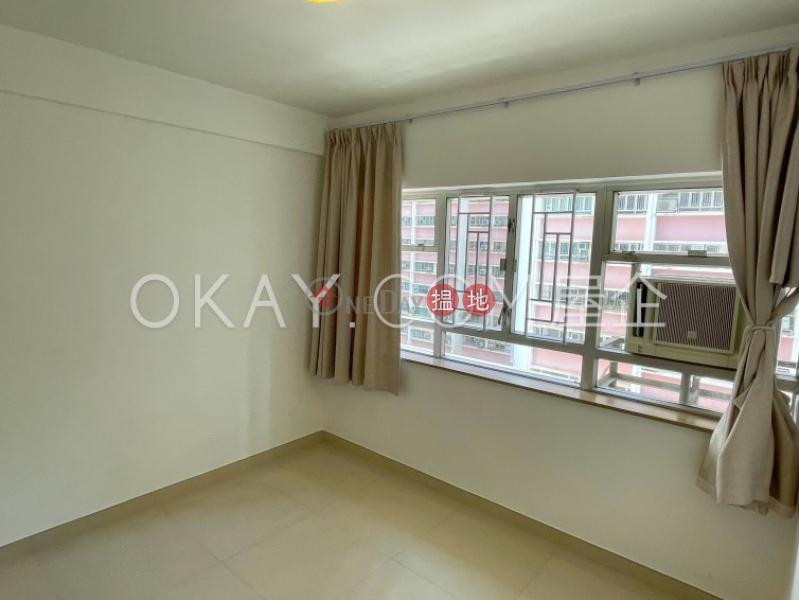 3房2廁,實用率高惠安苑E座出售單位-2-12華蘭路 | 東區-香港-出售|HK$ 1,280萬