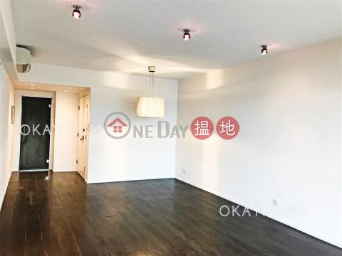 3房2廁,實用率高,星級會所,連車位《貝沙灣2期南岸出售單位》|貝沙灣2期南岸(Phase 2 South Tower Residence Bel-Air)出售樓盤 (OKAY-S50797)_0