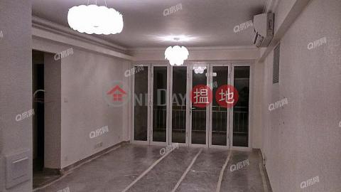 Block 25-27 Baguio Villa | 2 bedroom Low Floor Flat for Sale|Block 25-27 Baguio Villa(Block 25-27 Baguio Villa)Sales Listings (QFANG-S97925)_0