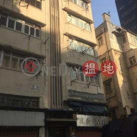 春田街2號,紅磡, 九龍