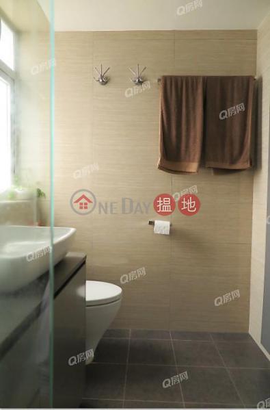 Richwealth Mansion | High Residential, Sales Listings | HK$ 12.7M