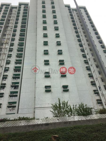 Wang King House(Block A)Tin Wang Court (Wang King House(Block A)Tin Wang Court) Wong Tai Sin|搵地(OneDay)(1)
