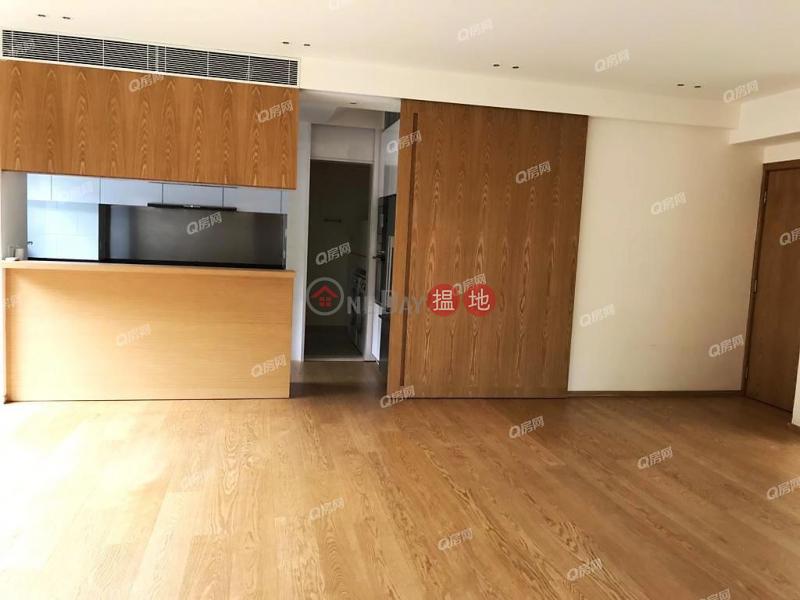 騰皇居 II|高層住宅出售樓盤HK$ 6,800萬