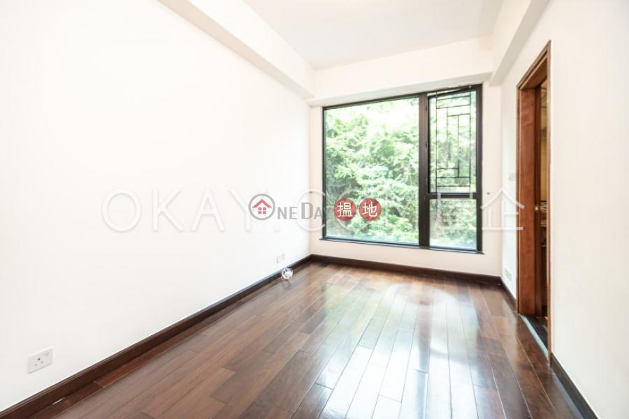 Exquisite 4 bedroom with balcony | Rental, 8 Shiu Fai Terrace | Wan Chai District | Hong Kong | Rental, HK$ 85,000/ month