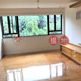 Charming 2 bedroom with parking | Rental|Western DistrictBlock 45-48 Baguio Villa(Block 45-48 Baguio Villa)Rental Listings (OKAY-R34371)_3
