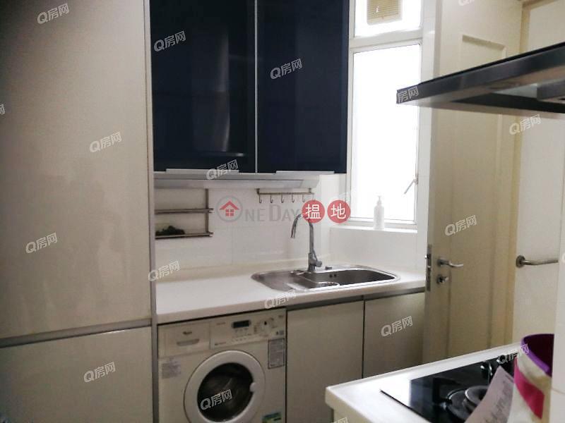 Casa 880   3 bedroom High Floor Flat for Rent   Casa 880 Casa 880 Rental Listings