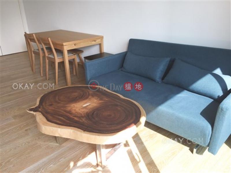 2房1廁,星級會所,露台《yoo Residence出租單位》33銅鑼灣道 | 灣仔區-香港|出租-HK$ 32,000/ 月