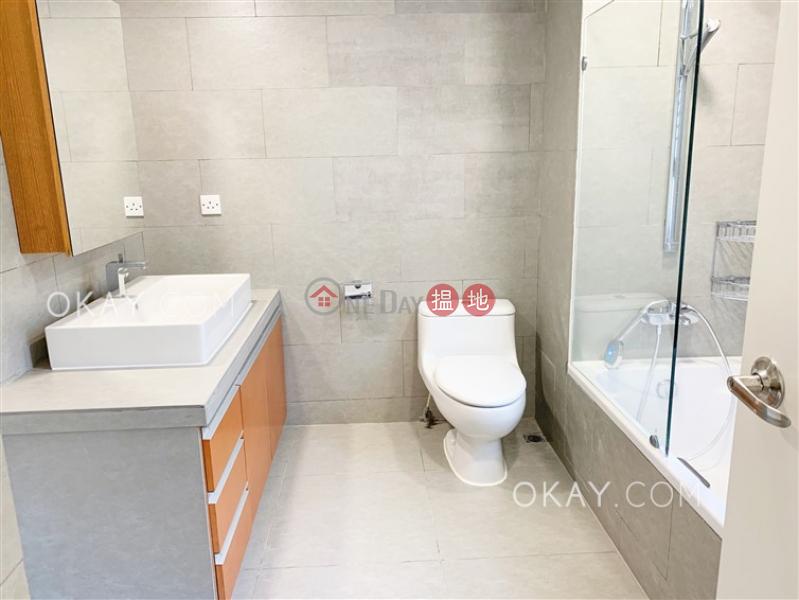 HK$ 140,000/ 月愛都大廈3座|中區4房3廁,實用率高,極高層,星級會所《愛都大廈3座出租單位》