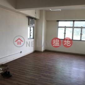 新興工業大廈|南區新興工業大廈(Sun Hing Industrial Building)出租樓盤 (WSU0029)_0