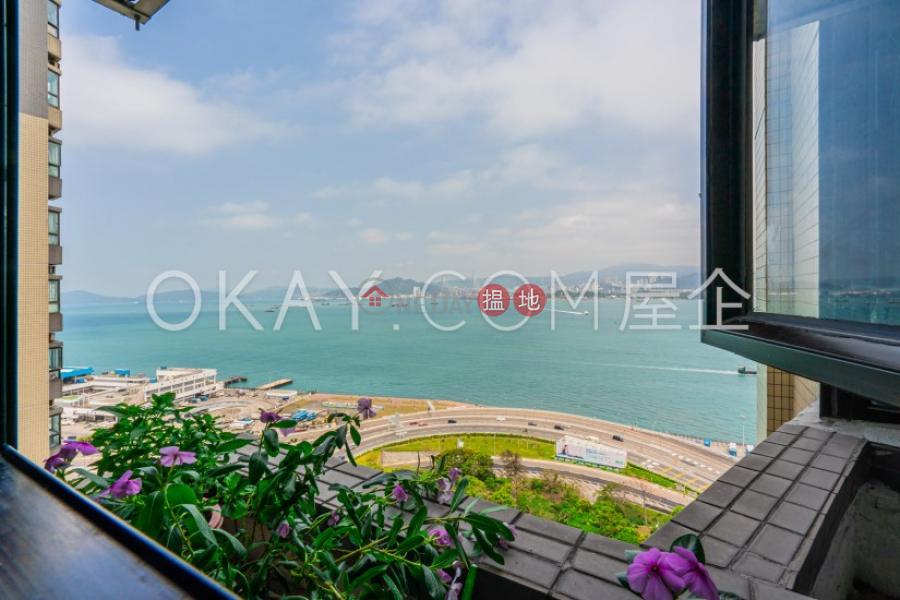 高樂花園3座中層住宅 出售樓盤 HK$ 818萬