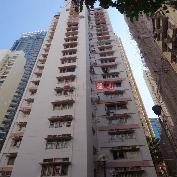 聯利大廈 (Luen Lee Building) 灣仔|搵地(OneDay)(5)