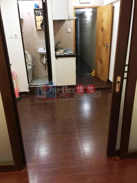 FUK WING ST-240福榮街 | 長沙灣香港出租HK$ 6,500/ 月