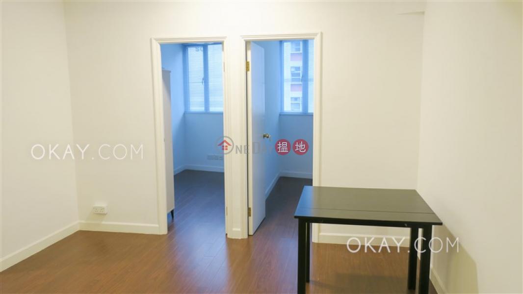 香港搵樓|租樓|二手盤|買樓| 搵地 | 住宅-出售樓盤3房2廁,極高層《英皇道57號出售單位》